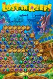 Lost in Reefs [Download]